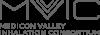 MVIC_Logo_gray