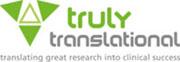 Truly Translational AB